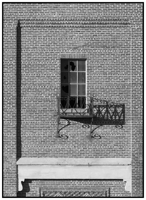 Clocktower Enka; North Carolina