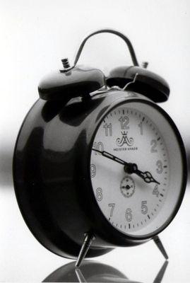 .ClockWise.