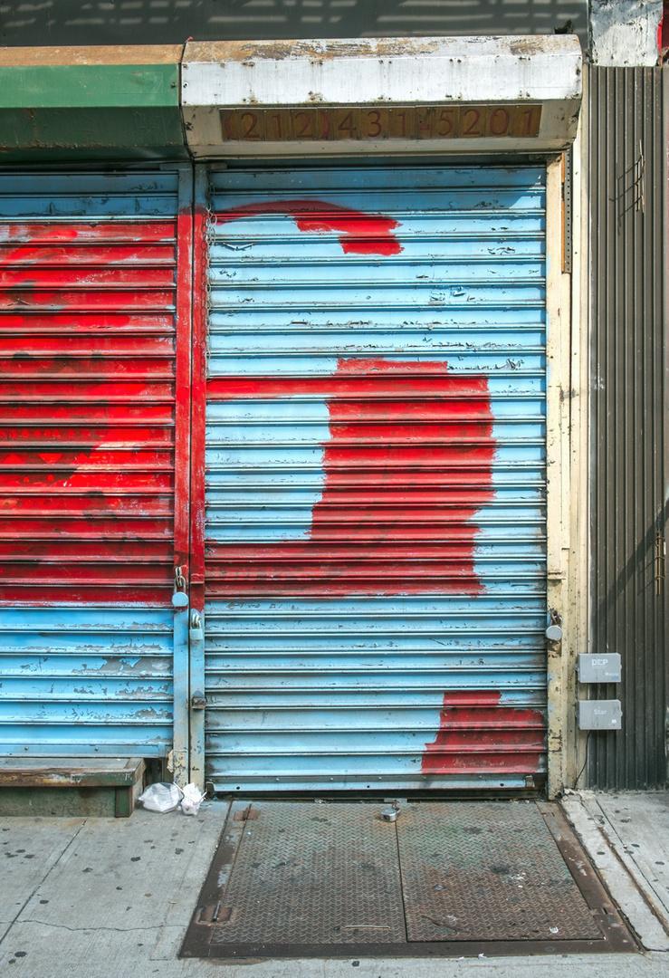 - closed -