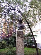 Clotilde de Vaux (1815-1846)