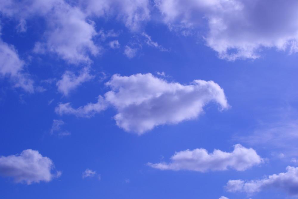 Cloud-Art