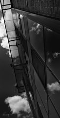 cloud.cinema
