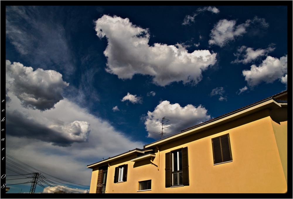 .clouds.