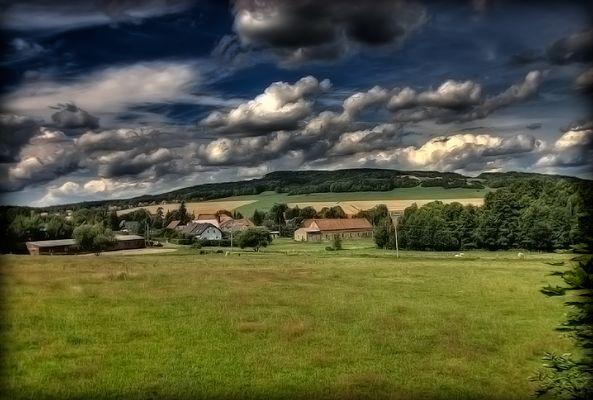 -clouds-