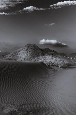 Cloudsands