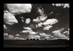 ___cloudy___