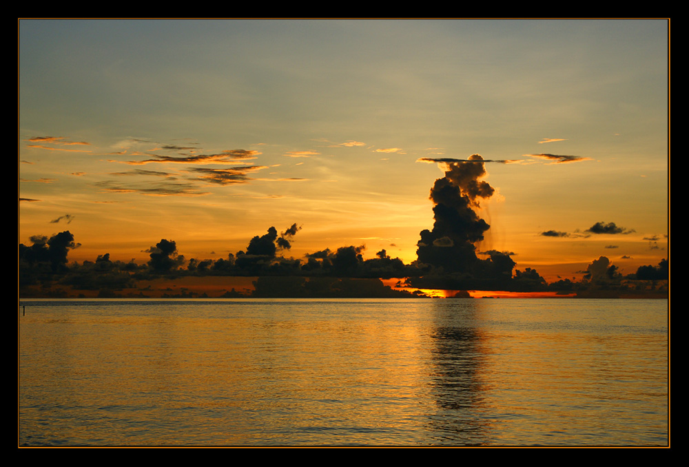 cloudy-sunset_2