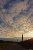 Cloudyway