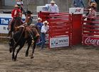 Cloverdale Rodeo