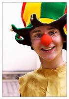 clownsworkshop