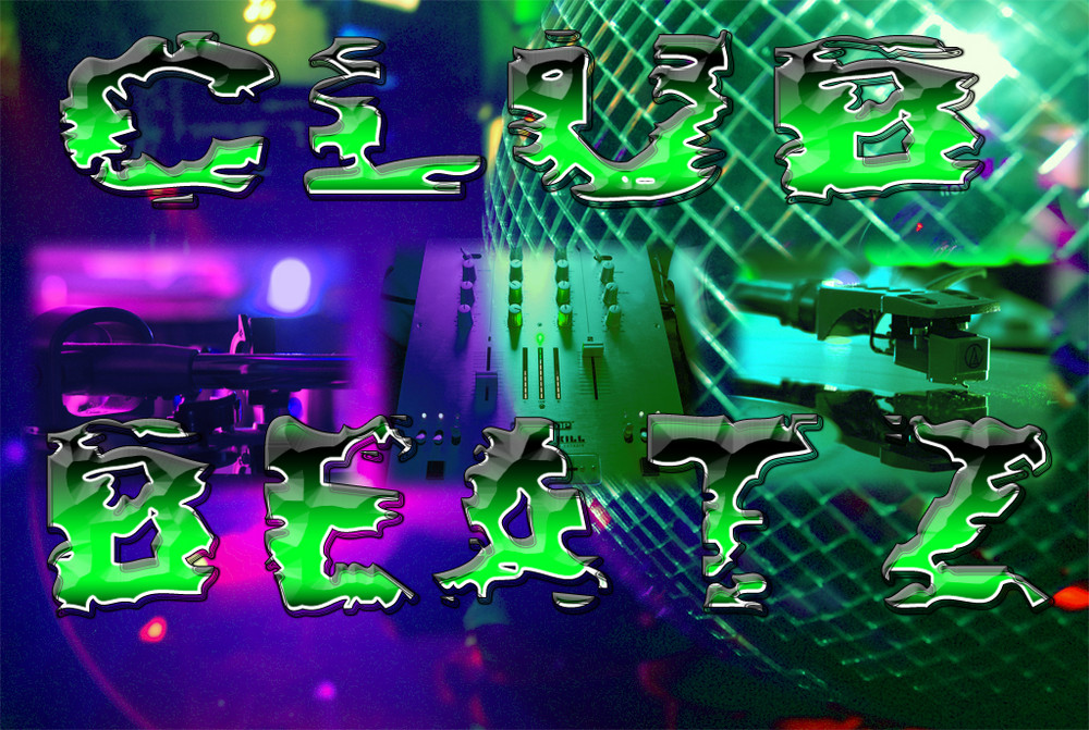 Club Beatz II
