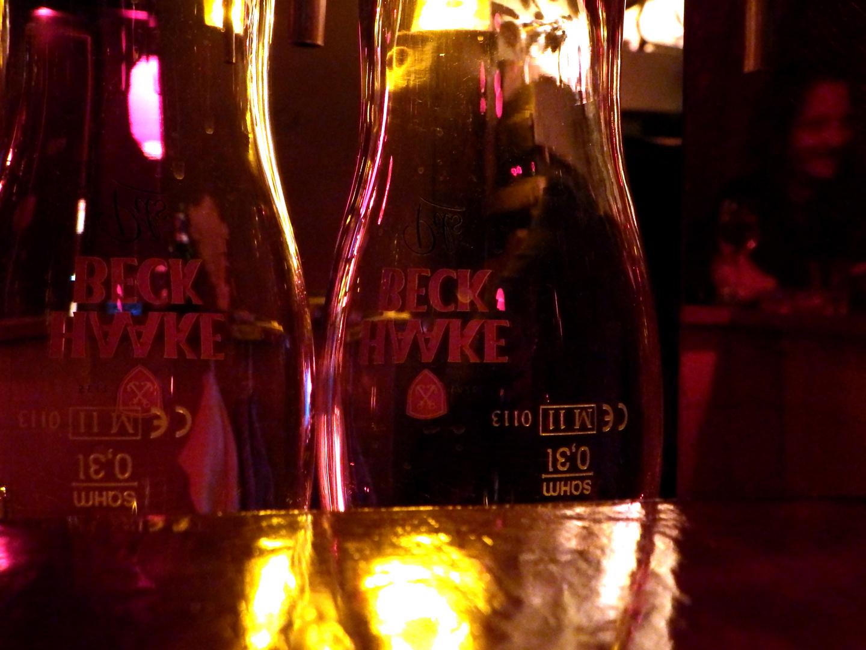 club49 Mario Reflektion Beck3