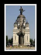 Cluj-Napoca (Klausenburg) 03
