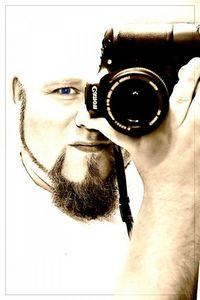 CM-PhotoWork