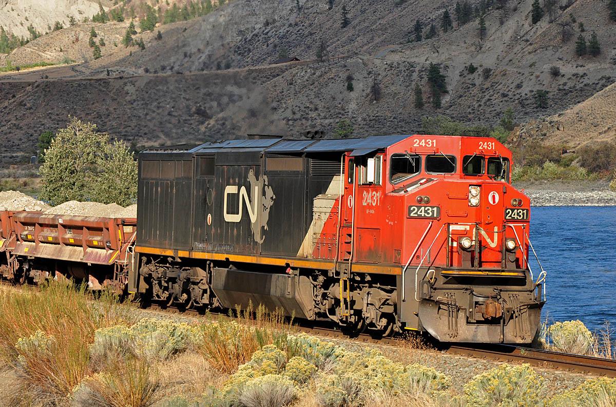 CN 2431
