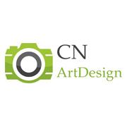 cnartdesign