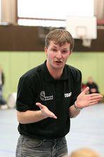 Coach Gerrit 2