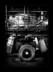 [ coal pulverizer ]