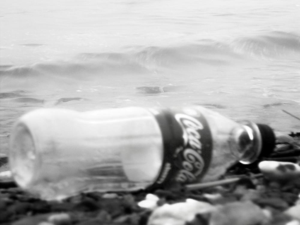Coca-Cola ;-)
