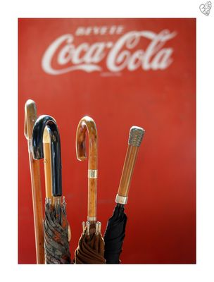 Coca Cola old style 2