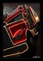 Coca Cola Truck (2)...