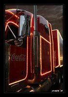 Coca Cola Truck (4)...