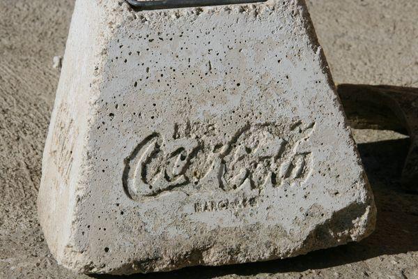 Cocakola