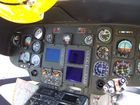 Cockpit Christoph 30