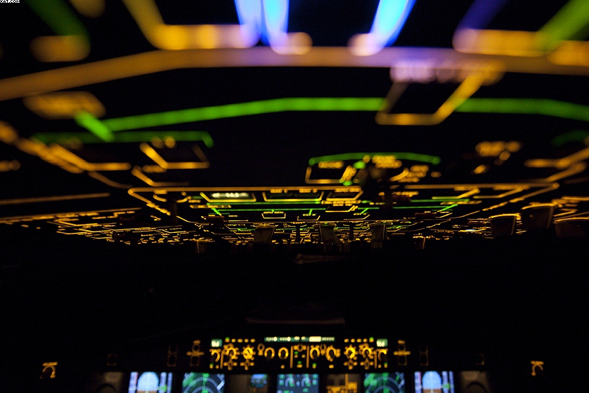 Cockpit-Visions _02