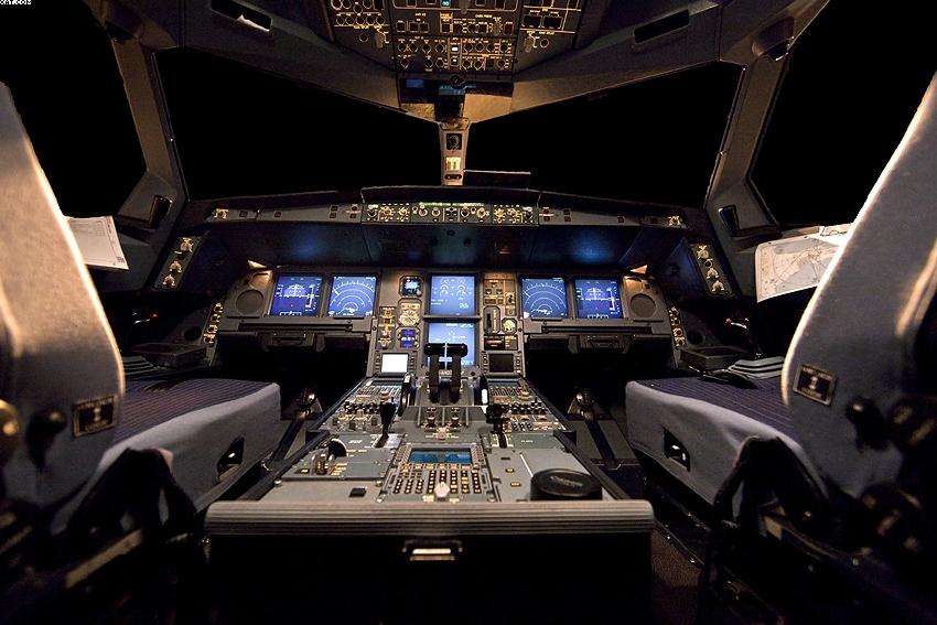 Cockpit-Visions _04