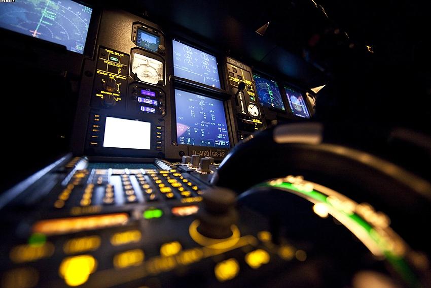 Cockpit-Visions -05