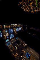 Cockpit-Visions _06 v.6