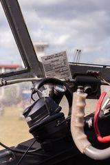 Cockpitdetails (1)