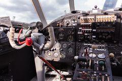 Cockpitdetails (2)