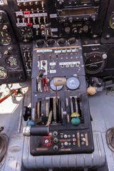 Cockpitdetails (3)
