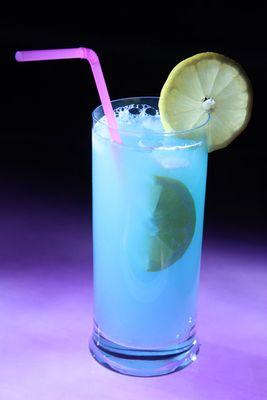 Cocktai l
