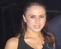 Coco Rafaa