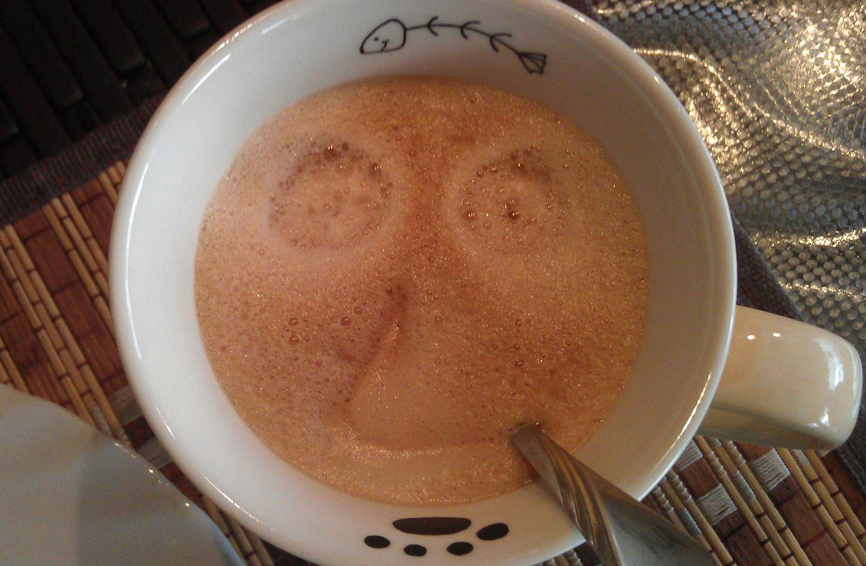 coffee-face-senseo-smile