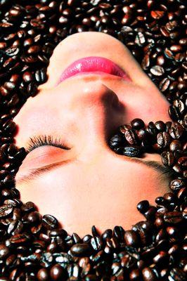 Coffee Sleep