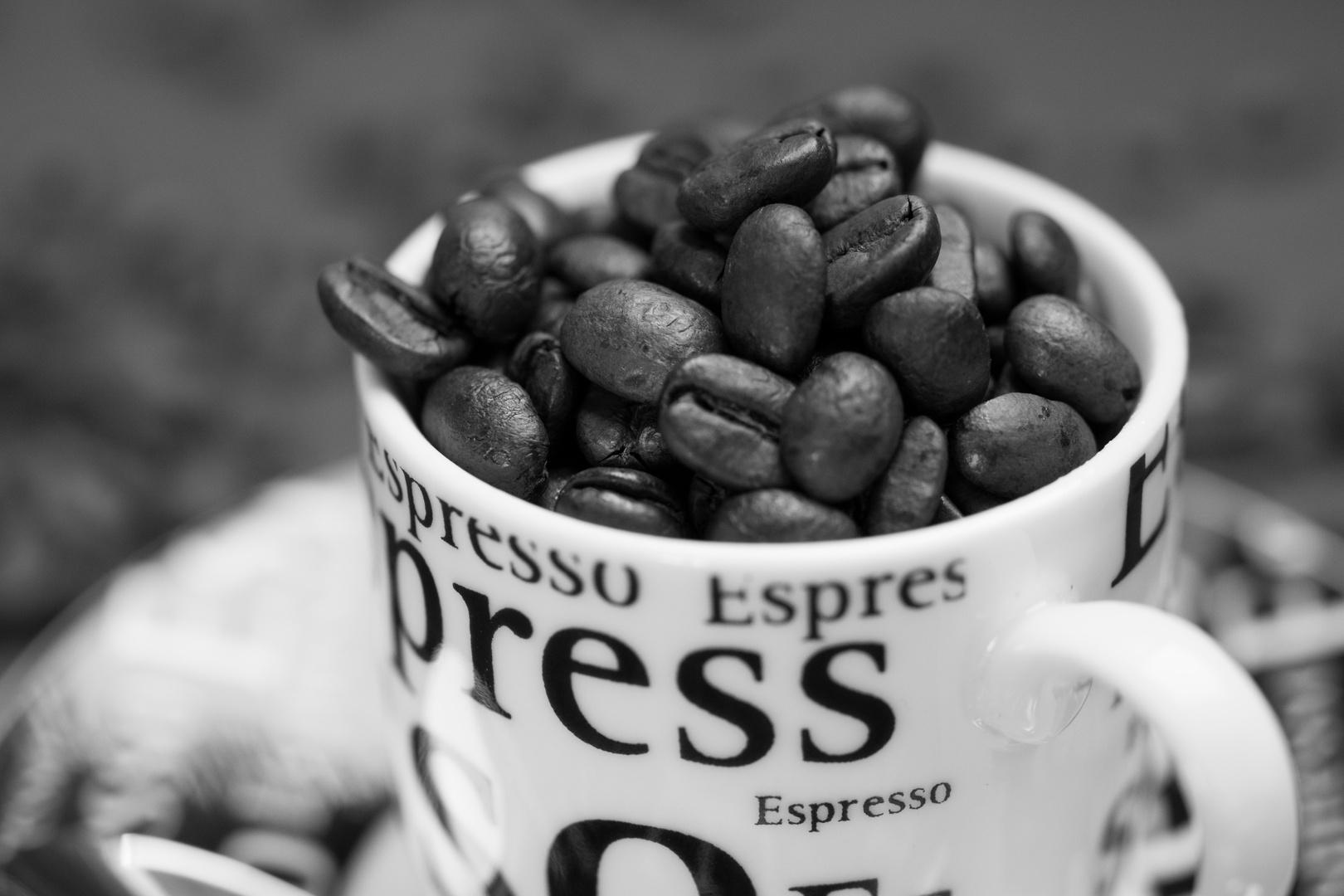 COFFEE T!ME...