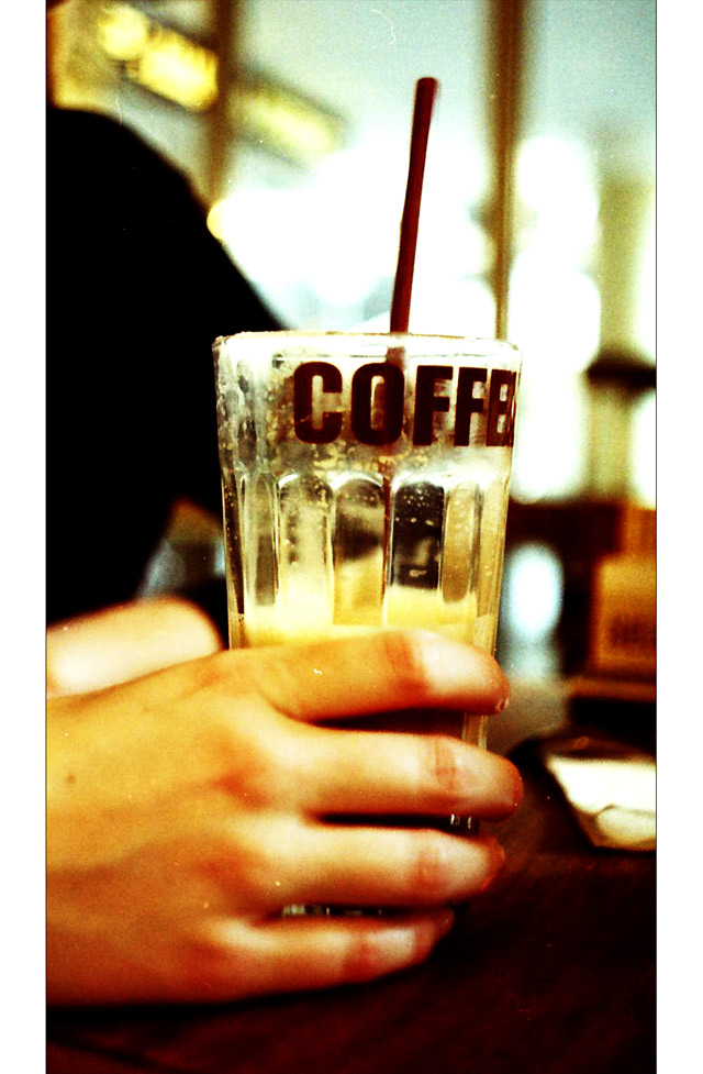 coffee.klatsch