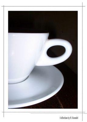 Coffeetime II