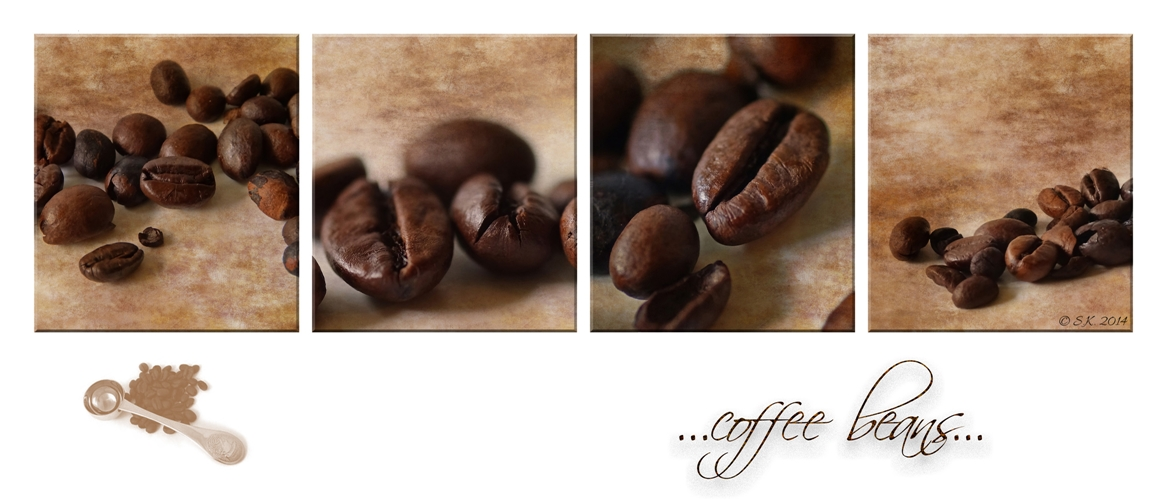 °° Coffein °°