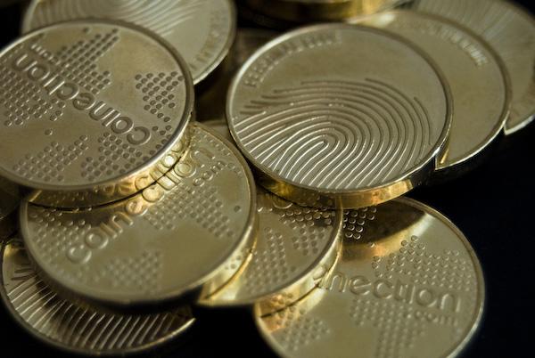 Coins von Coinection