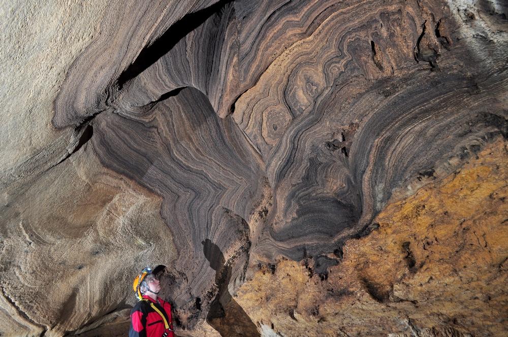 Cokro Cave