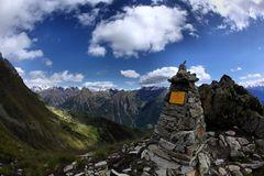 Col de Brison (2)