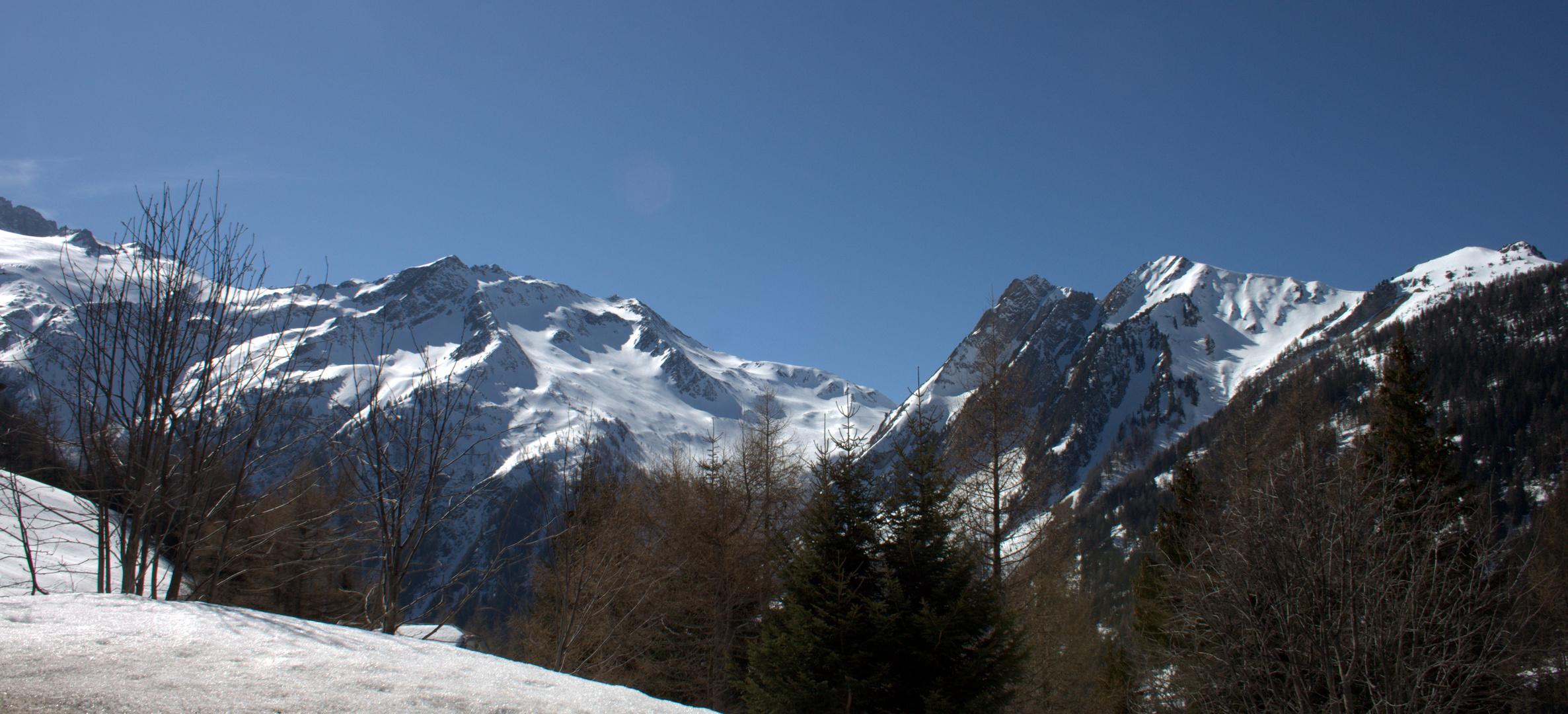 Col de la Forclaz (1526 m).01