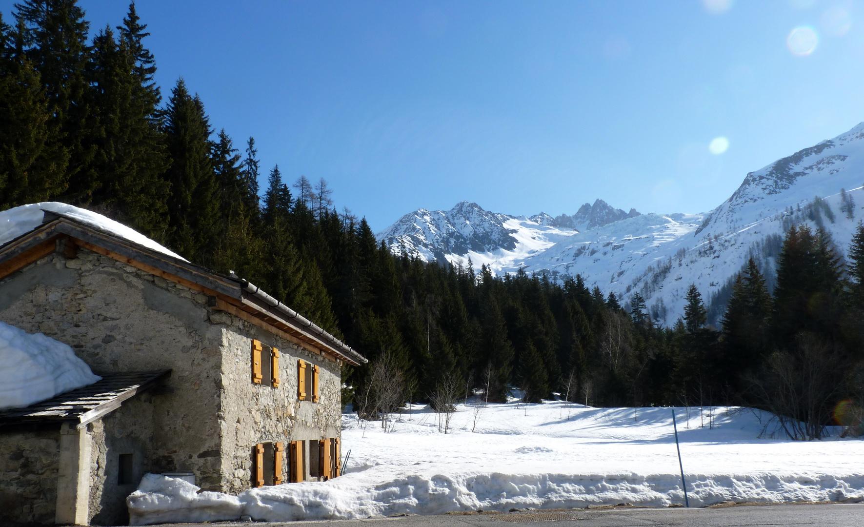 Col de Montets (1451 m).01
