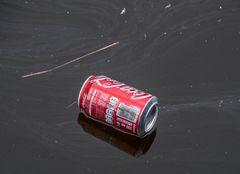 Cola leicht ?