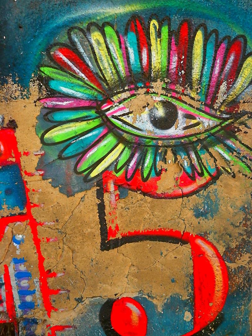 Coleccion murales-1 2011